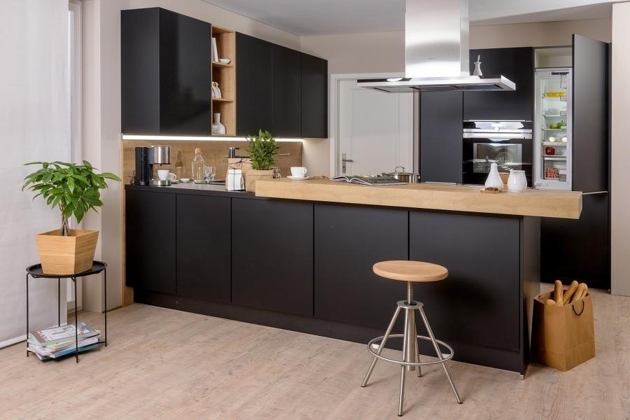 Küchen Eggert - Küchen, Einbauküchen vom Markenhersteller in Lügde ...